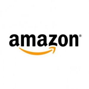 pasos para comprar en Amazon